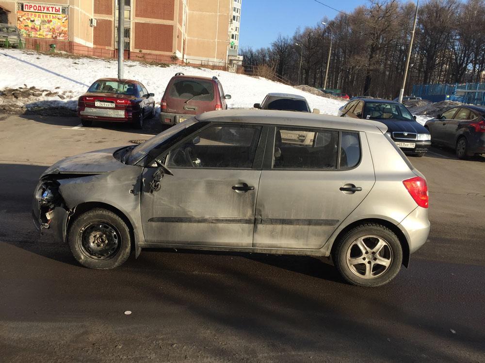 Выкуп БУ авто в Серпухове круглосуточно. Срочный выкуп подержанных автомобилей в Серпухове дорого с выездом