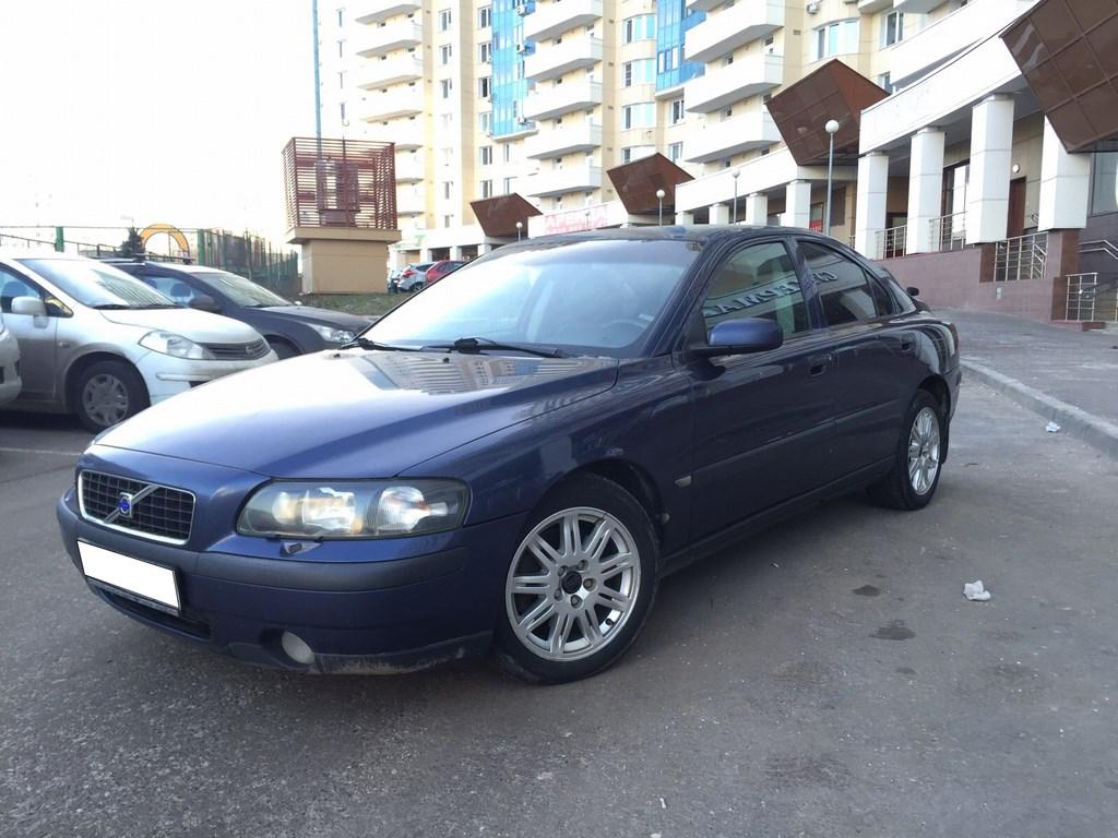 Выкуп авто в Лыткарино - компания Auto-Leto 0ffb0480f6d