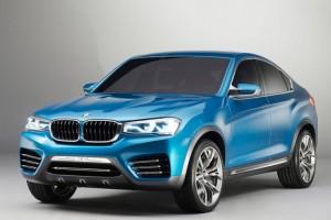 BMW(1)