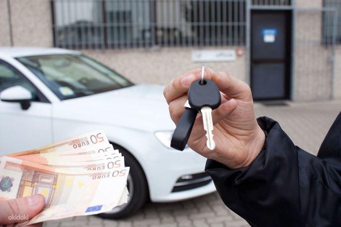 prodat-avto