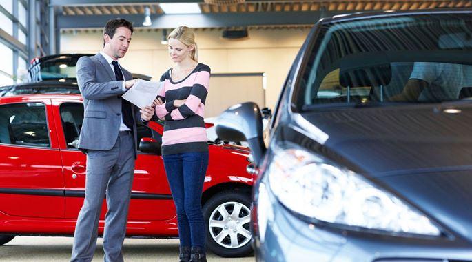 o-prodaje-avto